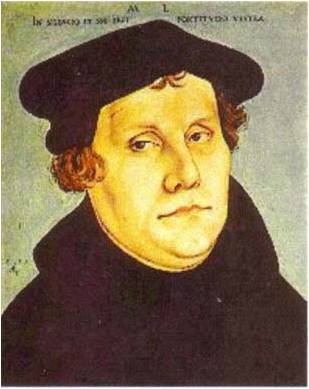 This image has an empty alt attribute; its file name is Martin-Luther.jpg