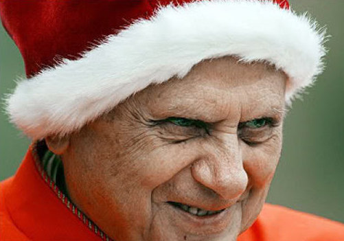 Tento obrázok nemá vyplnený ALT popisok, jeho názov je anti-papez-benedikt-xvi-ciapka.jpg