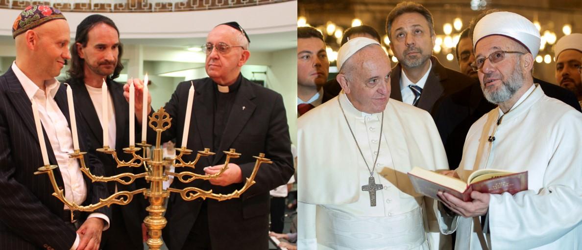 Tento obrázok nemá vyplnený ALT popisok, jeho názov je anti-papez-frantisek-kacirstvo-s.jpg