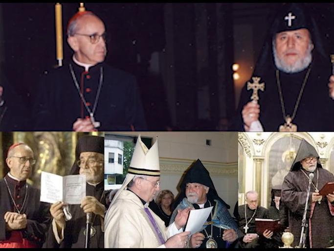 Tento obrázok nemá vyplnený ALT popisok, jeho názov je anti-papez-frantisek-medzinabozenske-modlitebne-stretnutia.jpeg