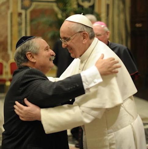 Tento obrázok nemá vyplnený ALT popisok, jeho názov je anti-papez-frantisek-rabin-heretik.jpeg