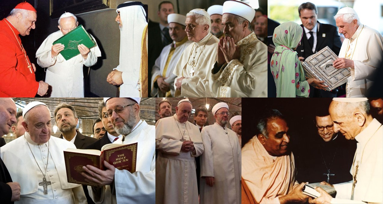 Tento obrázok nemá vyplnený ALT popisok, jeho názov je antipapezi-ii-vatikanskeho-koncilu-herezy-islam.jpg