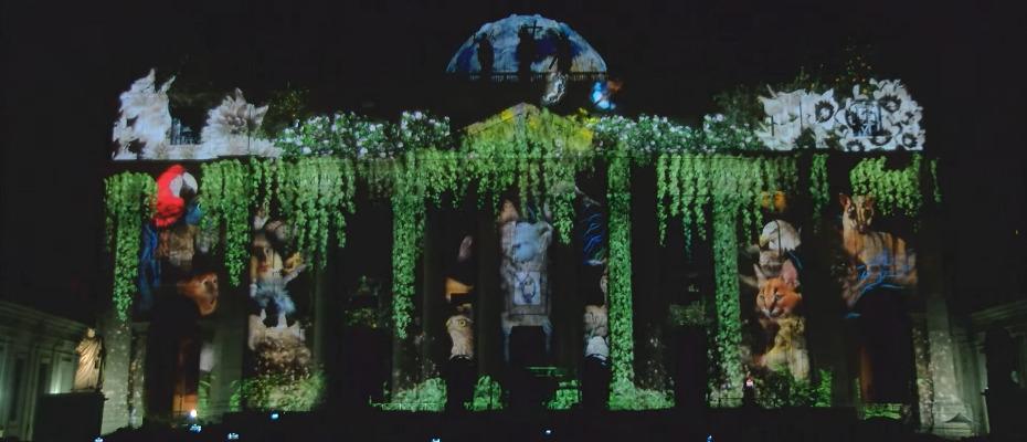 Tento obrázok nemá vyplnený ALT popisok, jeho názov je apokalypsa-18-2-babylon-bazilika.jpeg