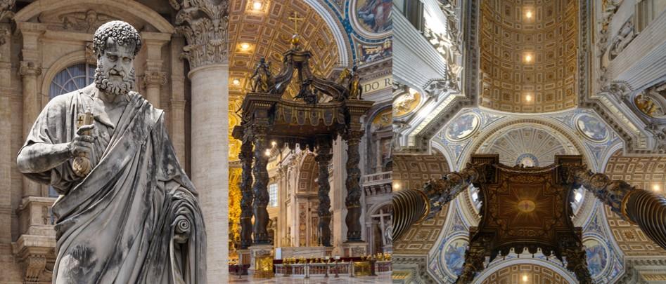 Tento obrázok nemá vyplnený ALT popisok, jeho názov je bazilika-sv-petra-baldachyn-kupola.jpg