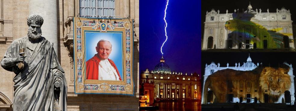 This image has an empty alt attribute; its file name is bazilika-sv-petra-prorocta-obraz-zjv-18-2.jpg