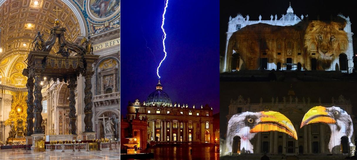 This image has an empty alt attribute; its file name is bazilika-sv-petra-proroctva-s.jpg