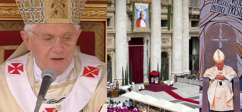 Tento obrázok nemá vyplnený ALT popisok, jeho názov je benedikt-xvi-beatifikuje-antikrista-1-maj.jpg