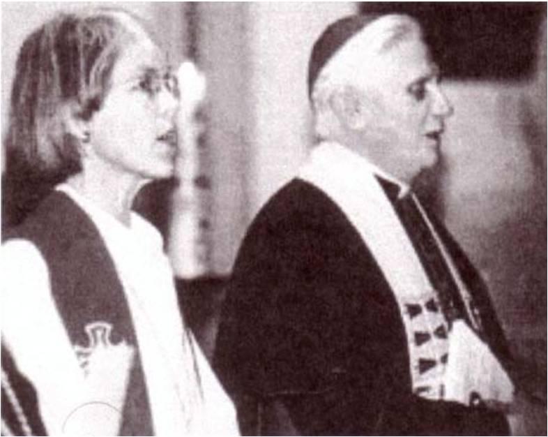 Tento obrázok nemá vyplnený ALT popisok, jeho názov je benedikt-xvi-luteranka.jpg