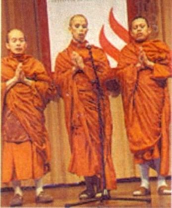 Tento obrázok nemá vyplnený ALT popisok, jeho názov je budhisti-pohania.jpg