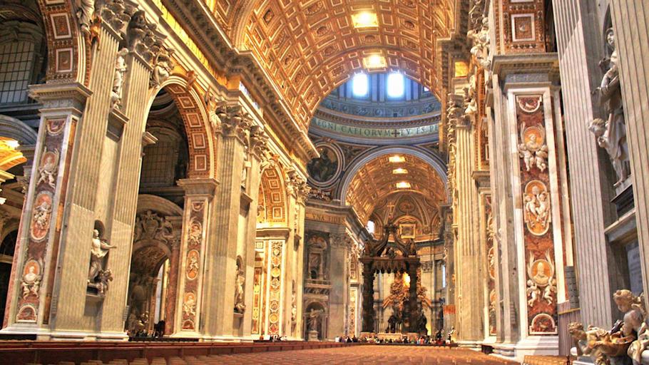 Tento obrázok nemá vyplnený ALT popisok, jeho názov je chram-bozi-bazilika-sv-petra-2.jpeg