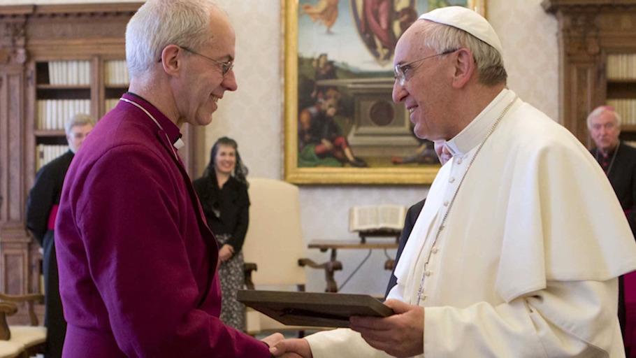 Tento obrázok nemá vyplnený ALT popisok, jeho názov je frantisek-anglikan-heretik-ekumenizmus.jpeg