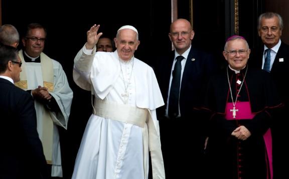 Tento obrázok nemá vyplnený ALT popisok, jeho názov je frantisek-heretik-skandal.jpg