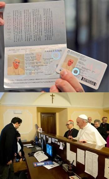 Tento obrázok nemá vyplnený ALT popisok, jeho názov je frantisek-pas-hotel-nie-kral-vatikanu.jpg
