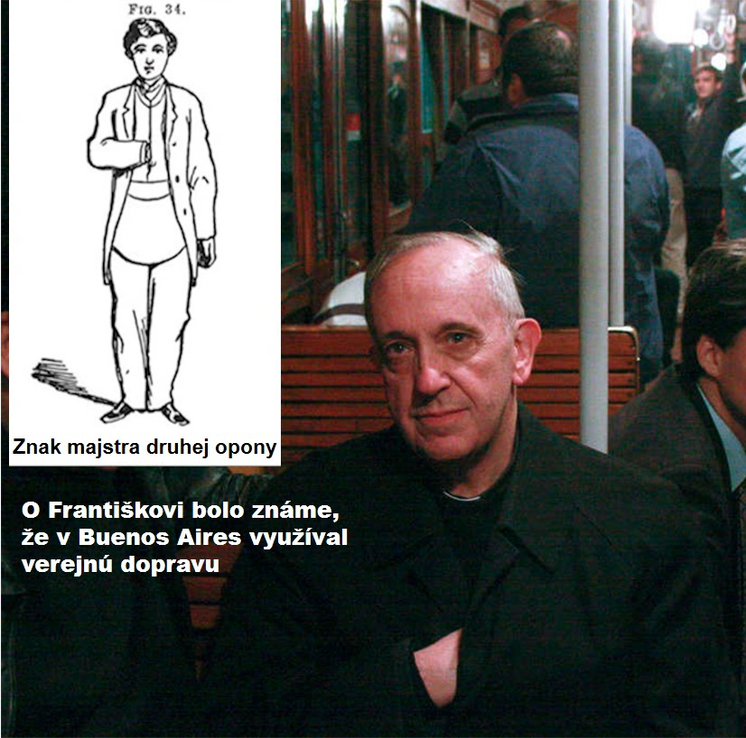 Tento obrázok nemá vyplnený ALT popisok, jeho názov je frantisek-slobodomurar-verejna-doprava.jpg