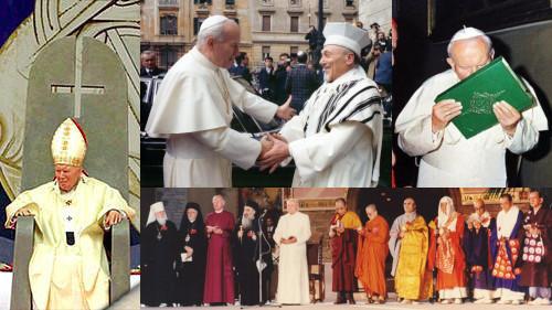Zdroj: vatikankatolicky.com