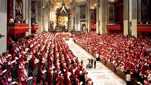 Tento obrázok nemá vyplnený ALT popisok, jeho názov je ii-vatikansky-koncil-1.jpg