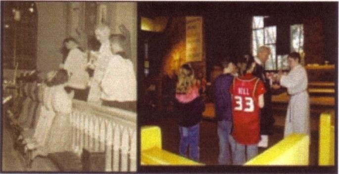 Tento obrázok nemá vyplnený ALT popisok, jeho názov je ii-vatikansky-koncil-pred-a-po.jpg