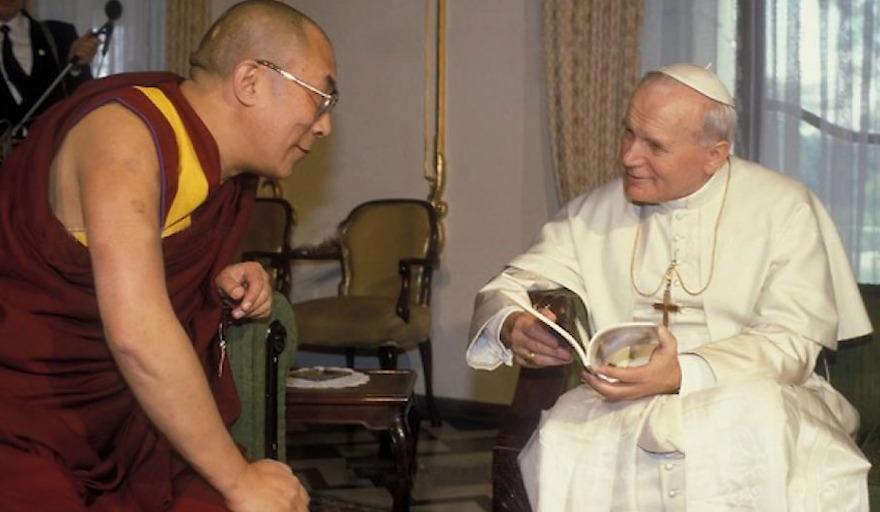 Tento obrázok nemá vyplnený ALT popisok, jeho názov je jan-pavol-ii-dalajlama-antikrist.jpeg