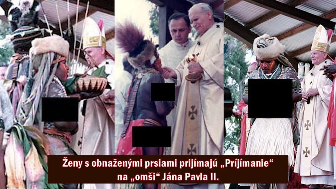 Tento obrázok nemá vyplnený ALT popisok, jeho názov je jan-pavol-ii-nahe-zeny-novus-ordo-prijimanie.jpg