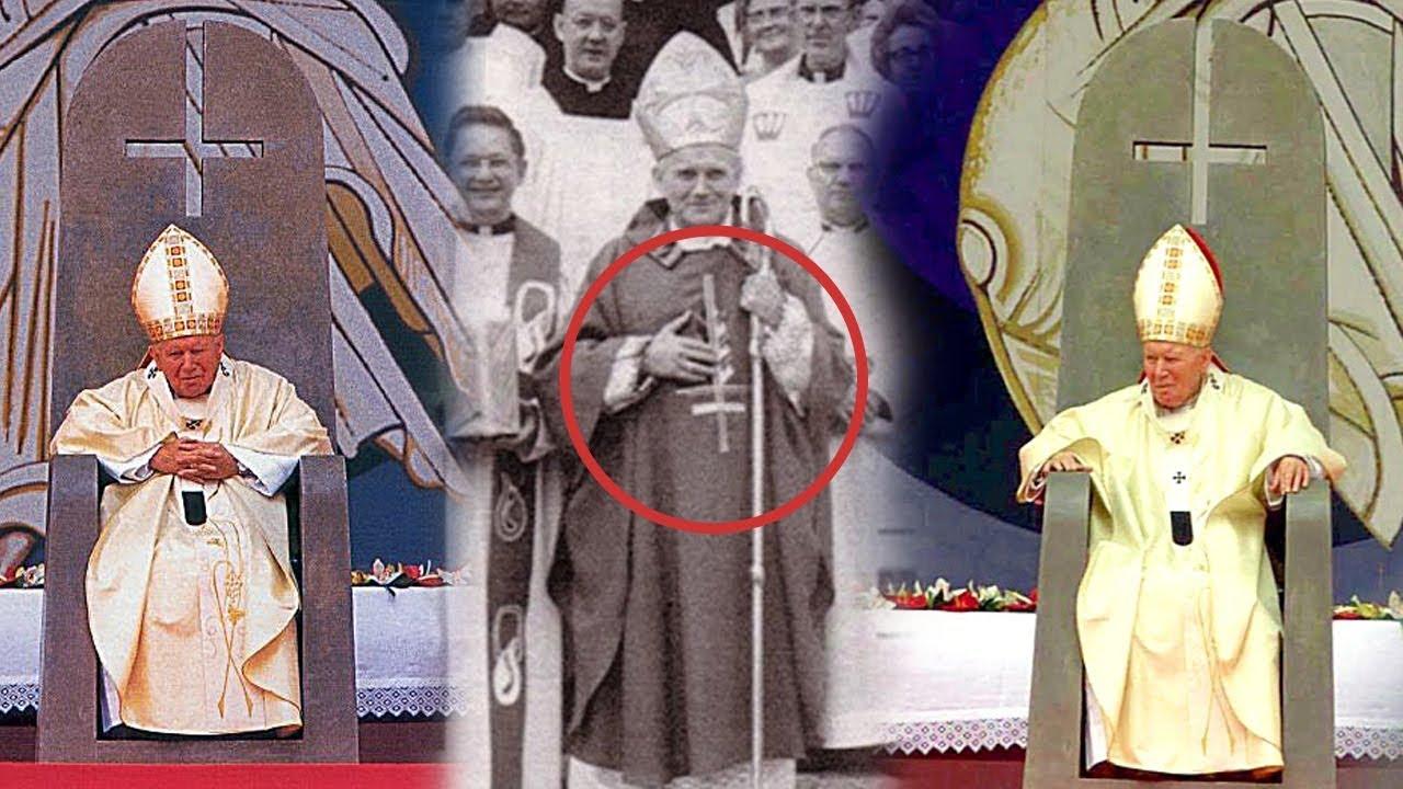 Tento obrázok nemá vyplnený ALT popisok, jeho názov je jan-pavol-ii-obrateny-kriz-antikrist.jpg