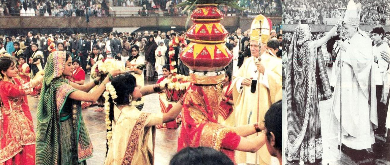This image has an empty alt attribute; its file name is jan-pavol-ii-shiva-hinduizmus-s.jpg