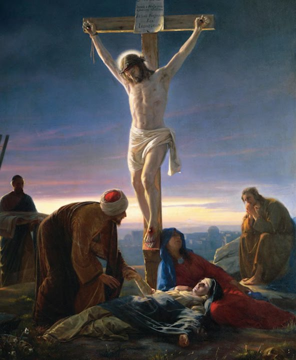 Tento obrázok nemá vyplnený ALT popisok, jeho názov je jezis-kristus-na-krizi-svaty.jpg