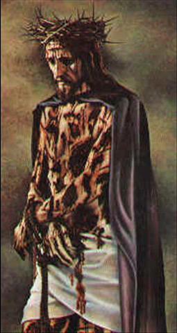 Tento obrázok nemá vyplnený ALT popisok, jeho názov je jezis-kristus-zbicovany-trnim-korunovany-dokrvaveny.jpg