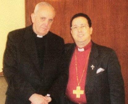 Tento obrázok nemá vyplnený ALT popisok, jeho názov je jorge-bergoglio-acuna-luteran-exorcista.jpg