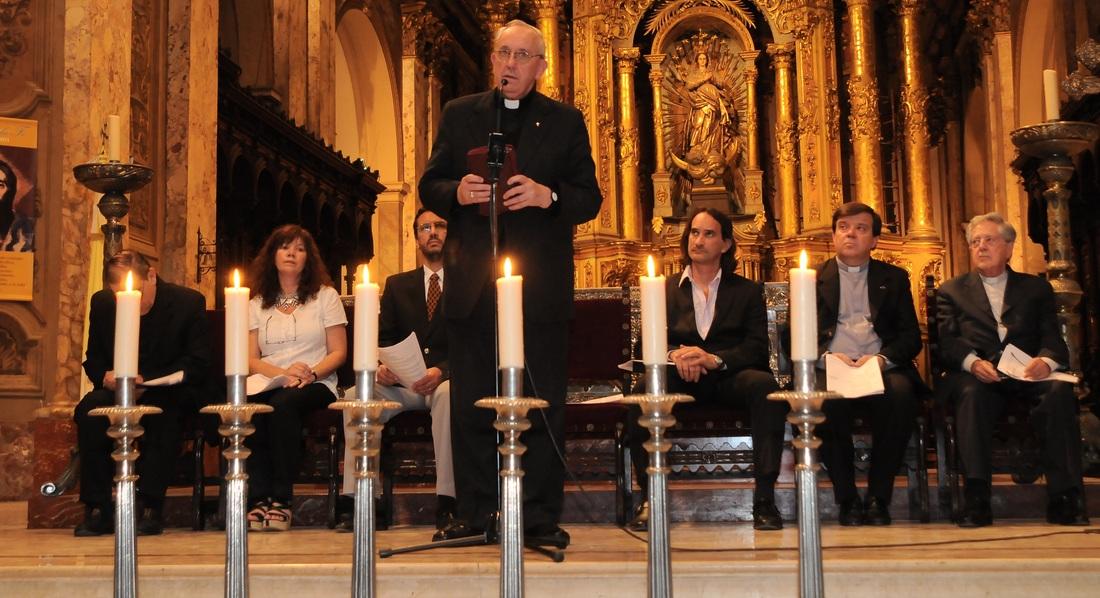 Tento obrázok nemá vyplnený ALT popisok, jeho názov je jorge-bergoglio-bnai-brith-heretik-argentina.jpg