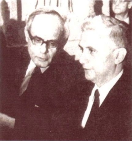 This image has an empty alt attribute; its file name is jozef_ratzinger_karl_rahner.jpg