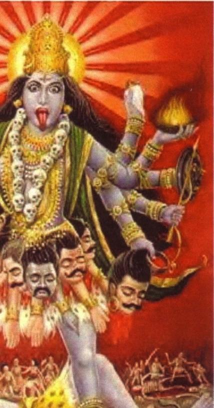Tento obrázok nemá vyplnený ALT popisok, jeho názov je kali-bohyna-demon-hinduistov.jpg