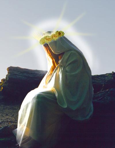 Tento obrázok nemá vyplnený ALT popisok, jeho názov je la-salette-rim-strati-vieru-sidlo-antikrista.jpg