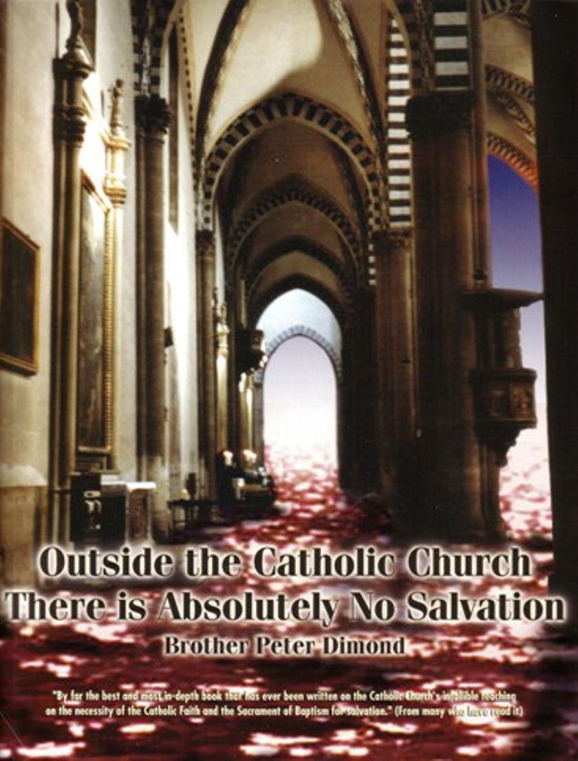Tento obrázok nemá vyplnený ALT popisok, jeho názov je mimo-cirkvi-niet-spasy-krst.jpg