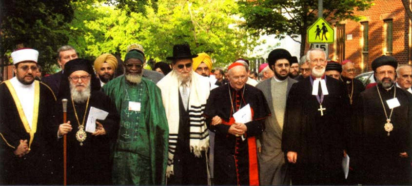 Tento obrázok nemá vyplnený ALT popisok, jeho názov je neviestka-babylonska-indiferentizmus-ekumenizmus.jpg
