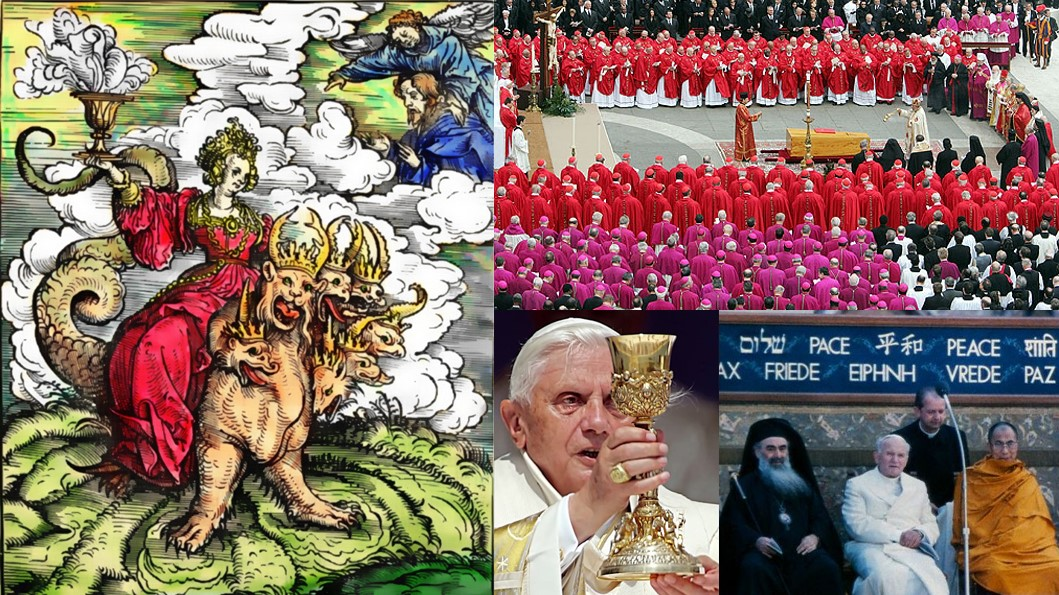 Tento obrázok nemá vyplnený ALT popisok, jeho názov je neviestka-babylonska-zjavenie-jana-apokalypsa.jpg