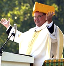 This image has an empty alt attribute; its file name is novus-ordo-cheesehead.jpg