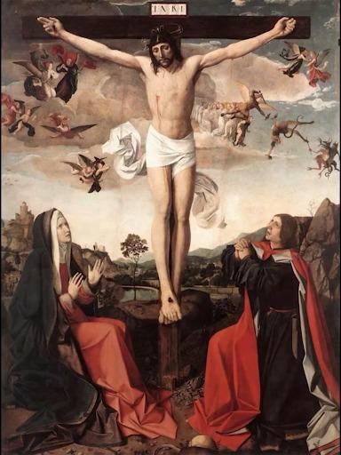Tento obrázok nemá vyplnený ALT popisok, jeho názov je panna-maria-sv-jan-apostol-pod-krizom.jpeg