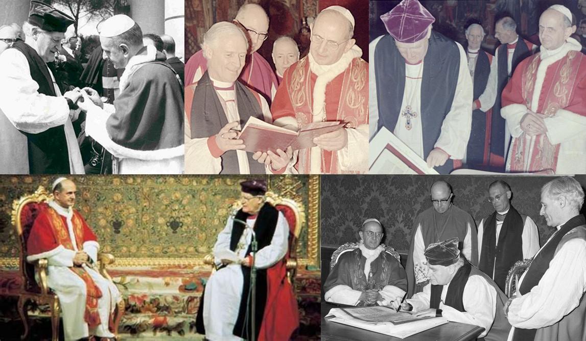 Tento obrázok nemá vyplnený ALT popisok, jeho názov je pavol-vi-ekumenizmus-protestanti-ramsay-s.jpg