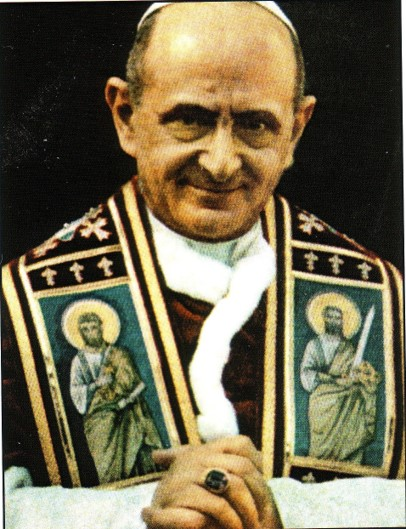 This image has an empty alt attribute; its file name is pavol-vi-giovanni-montini.jpg