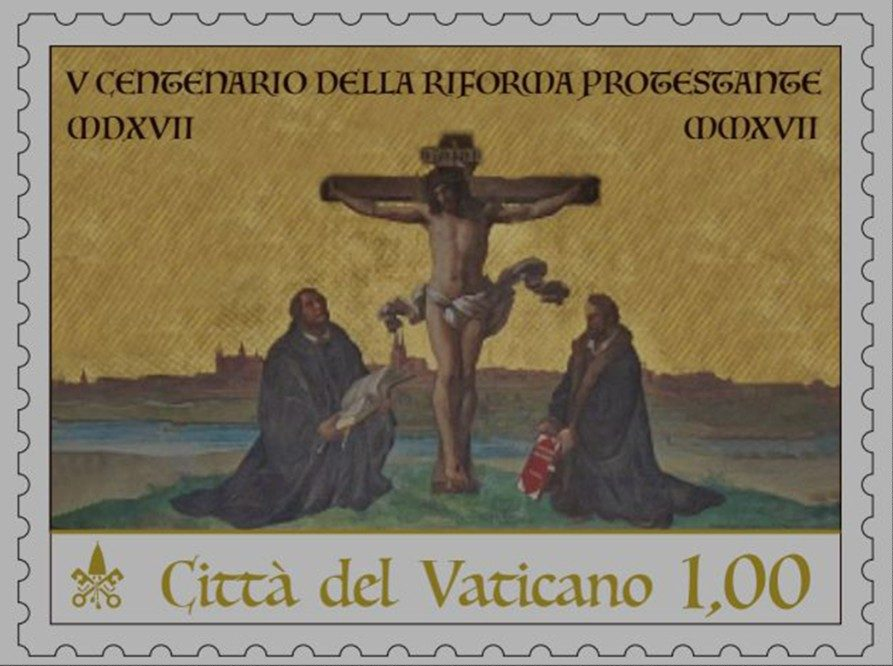 Tento obrázok nemá vyplnený ALT popisok, jeho názov je postova-znamka-martina-luthera.jpeg