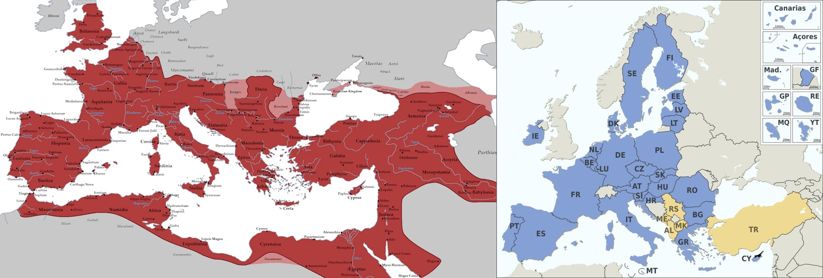 This image has an empty alt attribute; its file name is rimska-risa-mapa-europska-unia.jpg