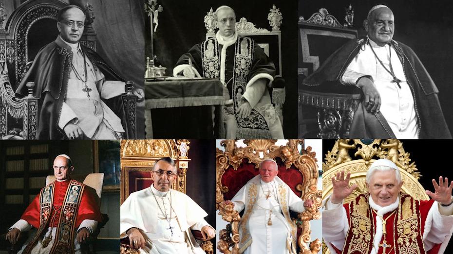 Tento obrázok nemá vyplnený ALT popisok, jeho názov je siedmi-krali-vatikanskeho-mestskeho-statu.jpeg