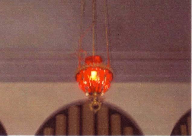 Tento obrázok nemá vyplnený ALT popisok, jeho názov je svetlo-lampy-ti-nezasvieti-apokalypsa.jpg