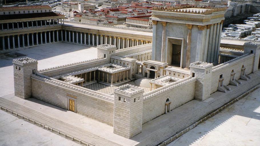 Tento obrázok nemá vyplnený ALT popisok, jeho názov je zidovsky-chram-bozi-proroctvo.jpeg